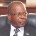 Hon. Matthew Nkhuwa