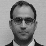 Ahmed Abdel-Hakаm