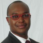 Fredrick Mutua