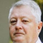 Robert Lowin