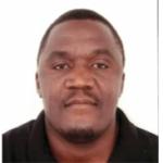 David Mpundu