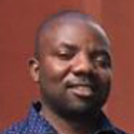 Brian Chiko Mwiinga