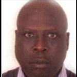 Dr Moses Banda