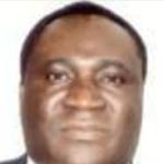 Edward Kabwe