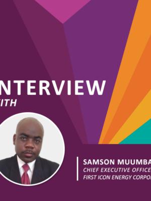 AME_interview_ZIMEC2019_Samson_Muumba