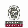 Bureau Veritas Zambia