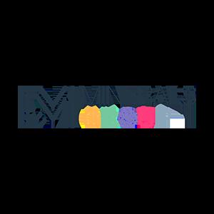 DM Minerals Group