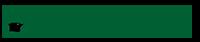 The Federation of small scale mining Associations of Zambia (FSSMAZ)