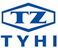 Taiyuan Heavy Industry Co., Ltd (TYHI)