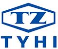 Taiyuan Heavy Industry Co., Ltd (TYHI)