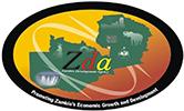 Zambia Development Agency (ZDA)