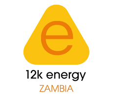 12K ENERGY