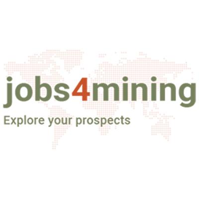 Jobs 4 Mining