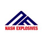 NASH explosives
