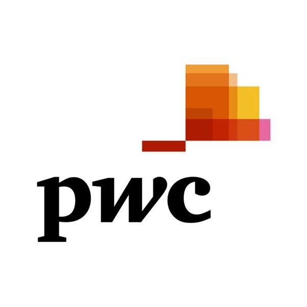 PWC ZAMBIA