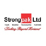 STRONGPAK LTD