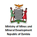 MINISTRY OF MINES AND MINERAL DEVELOPMENT
