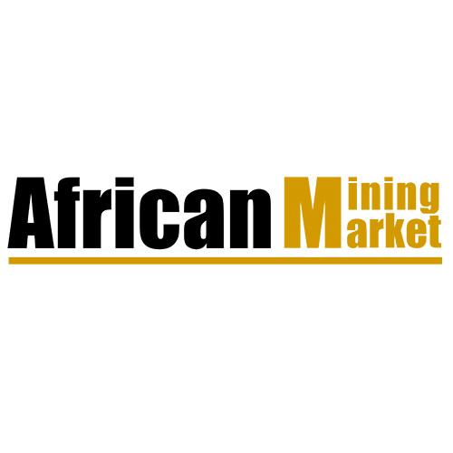 Africa Mining Market