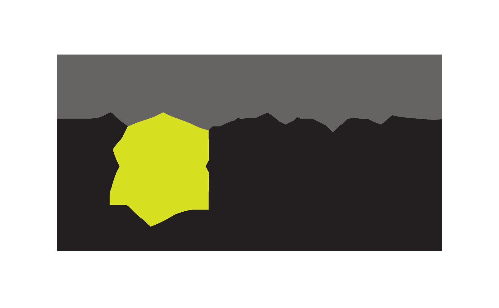 Business Focus Magazine